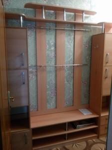 Квартира Z-1888543, Науки просп., 35, Киев - Фото 7