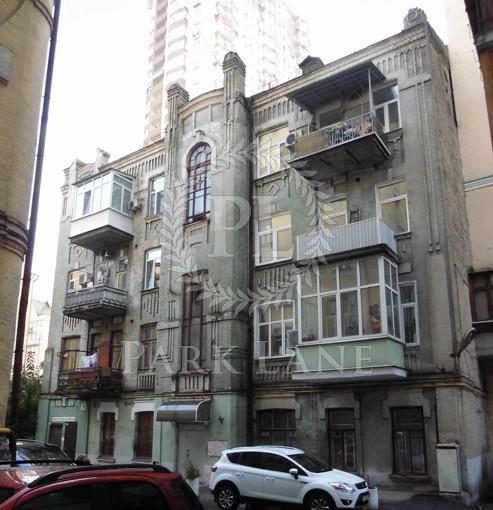 Квартира, J-29163, 129б