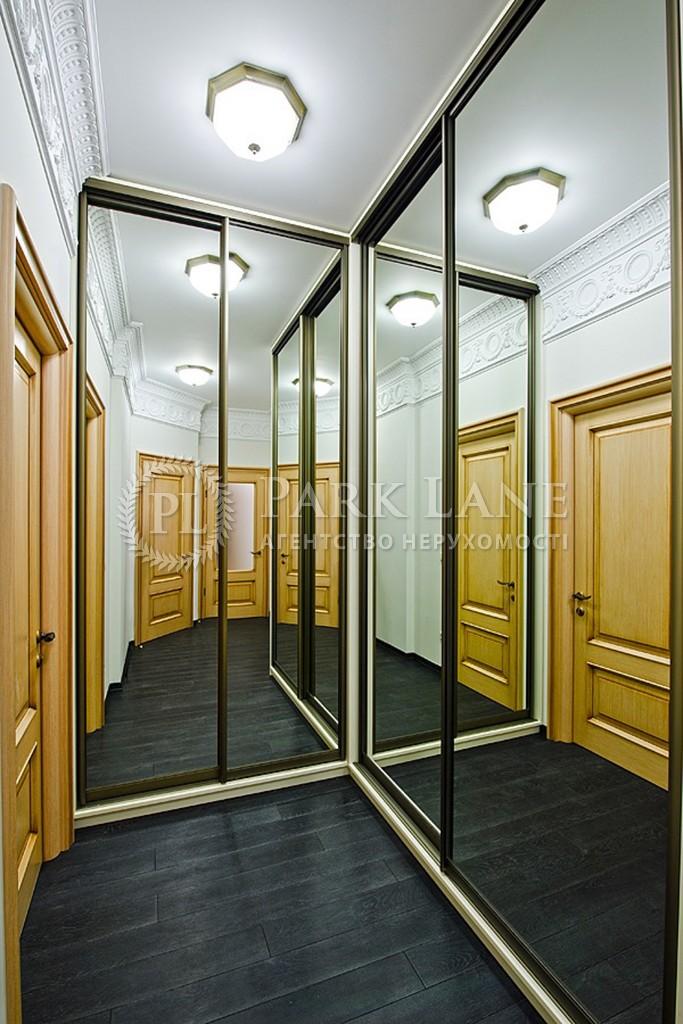Квартира ул. Кудряшова, 20г, Киев, F-24698 - Фото 17