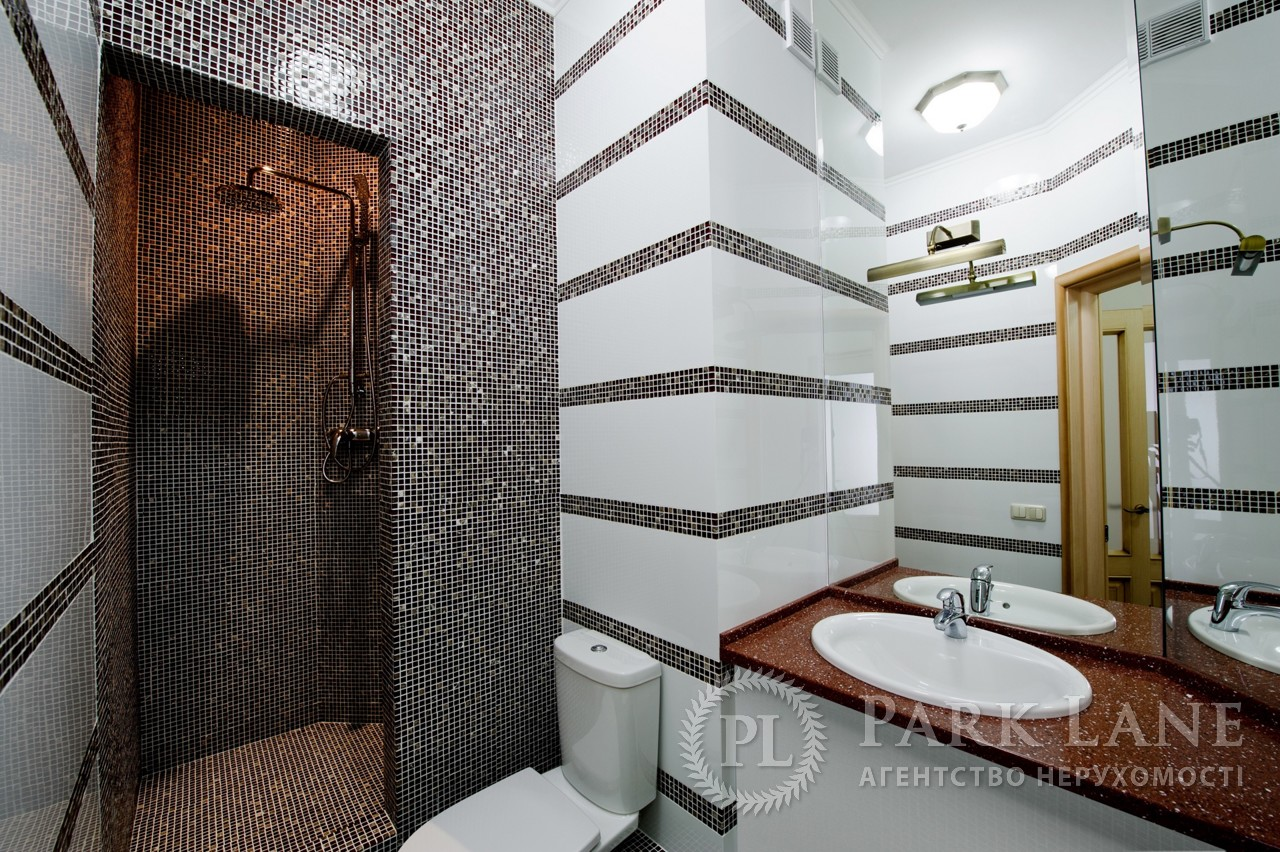 Квартира ул. Кудряшова, 20г, Киев, F-24698 - Фото 14