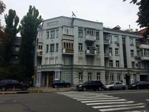 Нежилое помещение, B-98680, Лютеранская, Киев - Фото 2