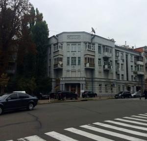 Квартира B-98654, Лютеранская, 27/29, Киев - Фото 4