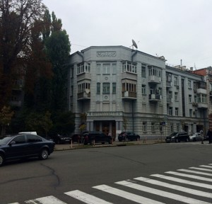 Квартира B-98654, Лютеранська, 27/29, Київ - Фото 4