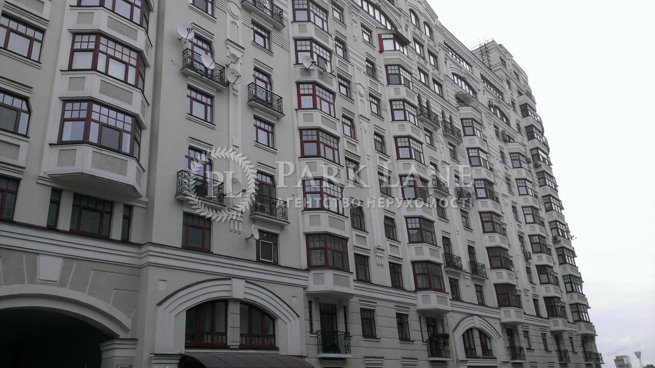 Квартира ул. Ирининская, 5/24, Киев, B-97467 - Фото 4