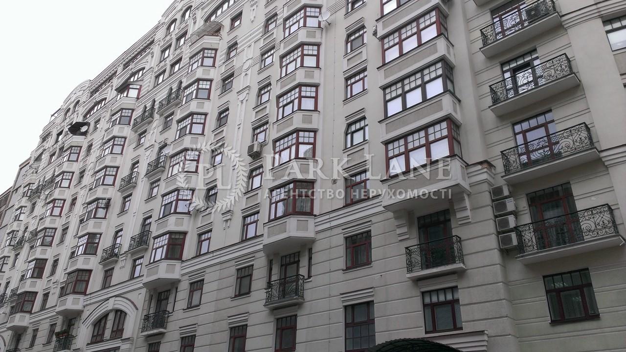 Квартира ул. Ирининская, 5/24, Киев, B-97467 - Фото 24