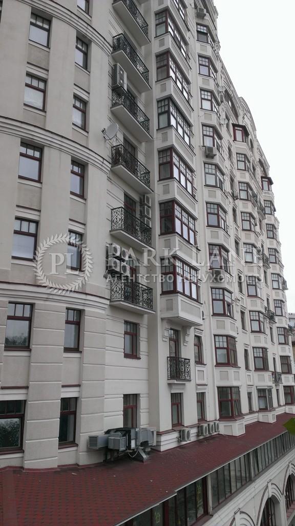 Квартира ул. Ирининская, 5/24, Киев, B-97467 - Фото 23