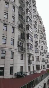 Нежитлове приміщення, K-25830, Ірининська, Київ - Фото 3