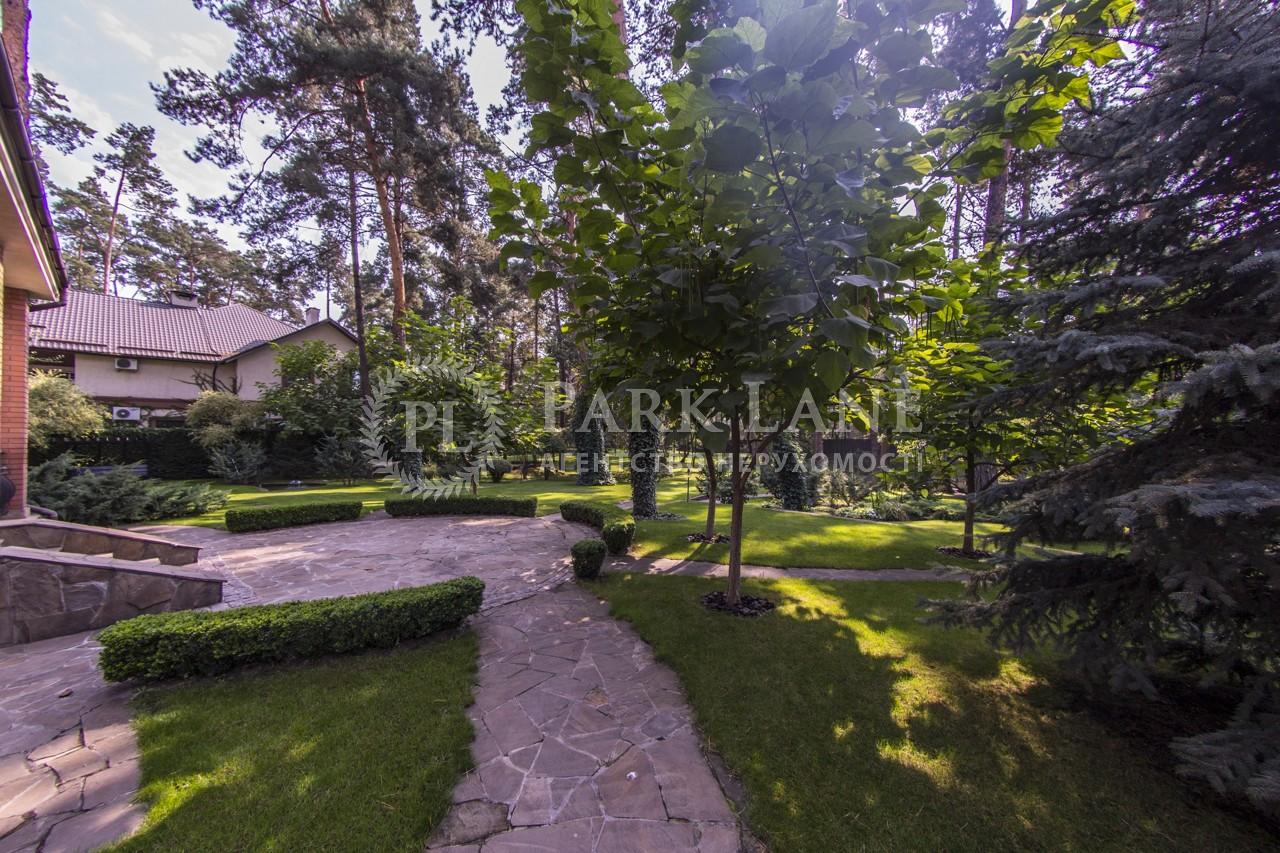 Дом Романков, R-20375 - Фото 53