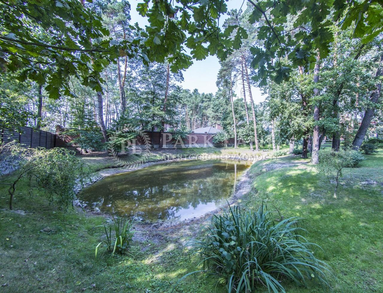 Дом Романков, R-20375 - Фото 62