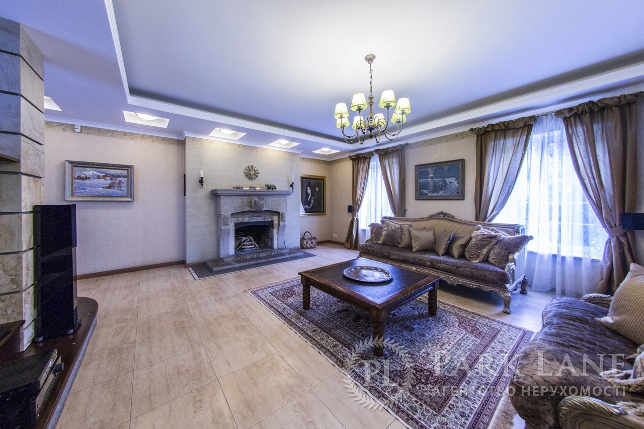Дом Романков, R-20375 - Фото 7