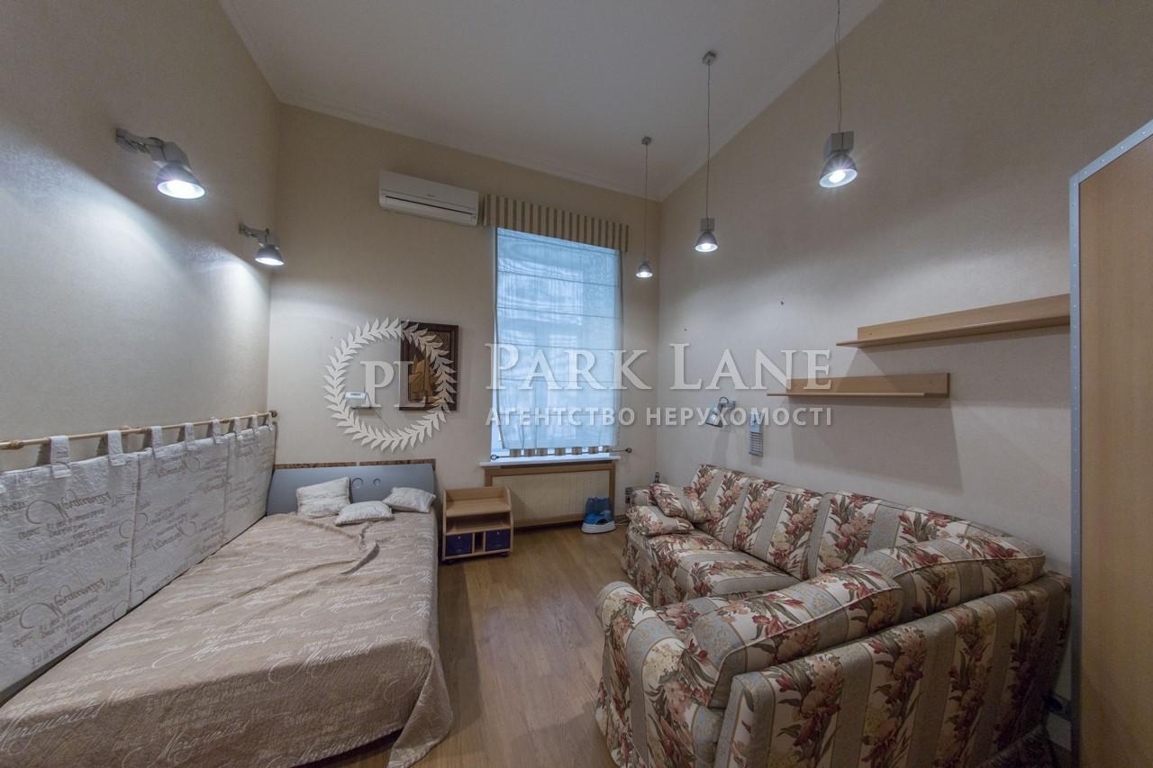 Квартира ул. Большая Житомирская, 8б, Киев, Z-1523207 - Фото 9