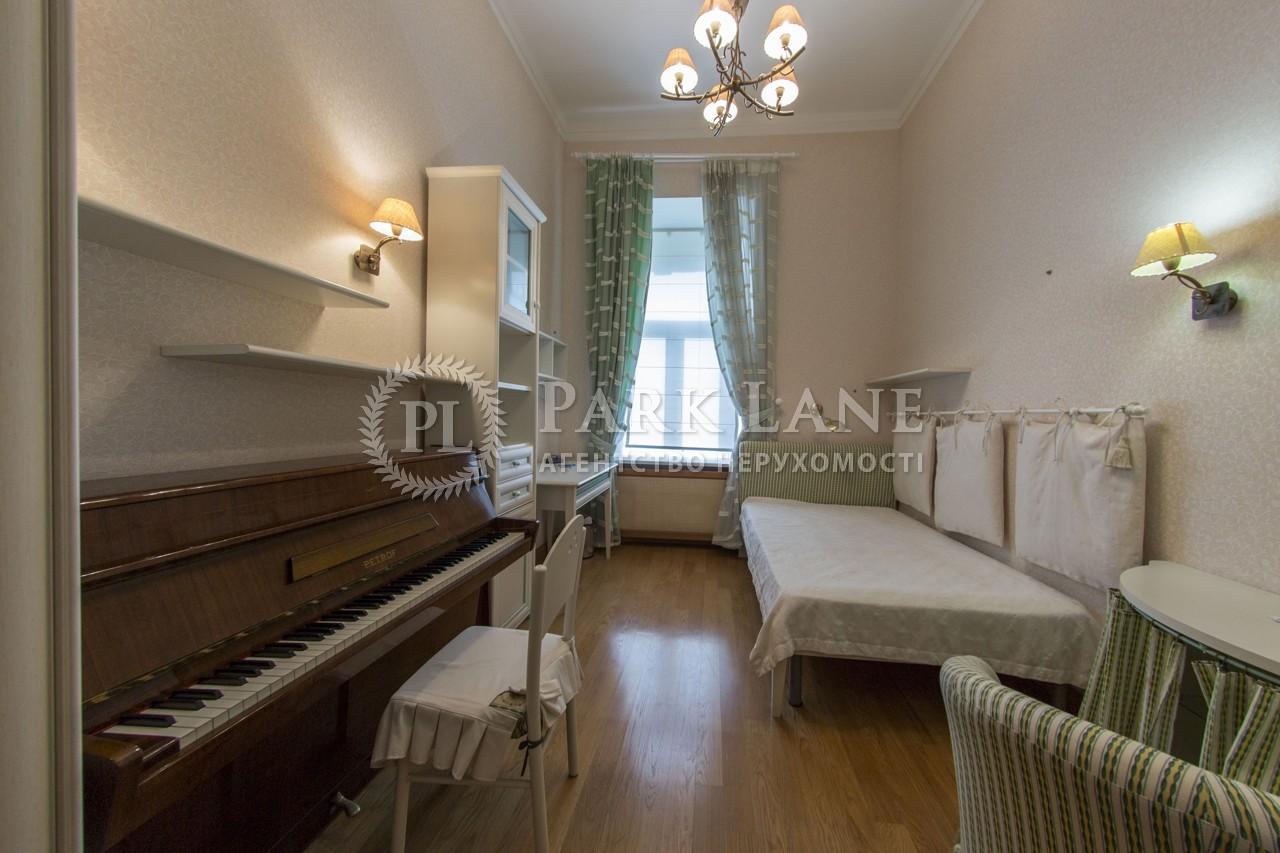 Квартира ул. Большая Житомирская, 8б, Киев, Z-1523207 - Фото 12