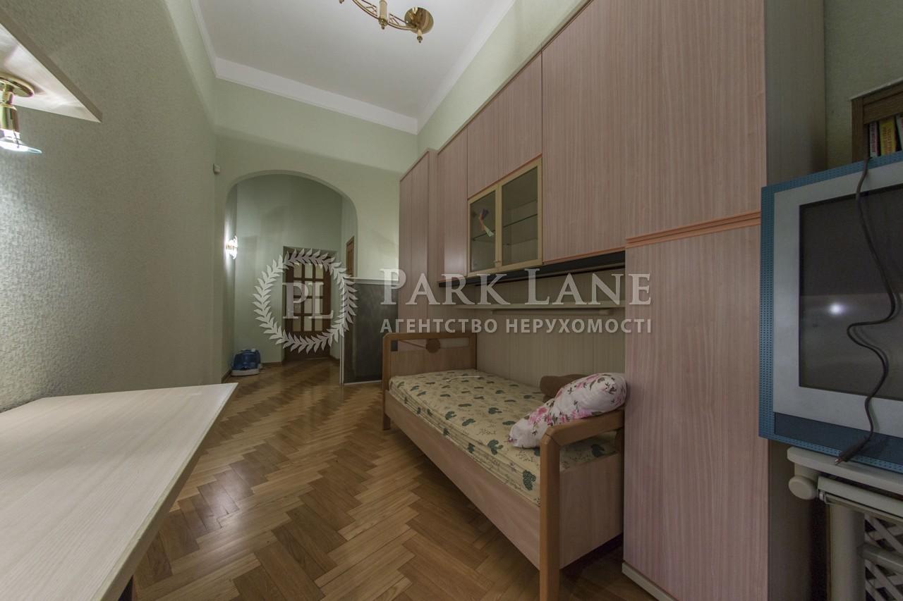 Квартира ул. Большая Житомирская, 8б, Киев, Z-1523207 - Фото 17