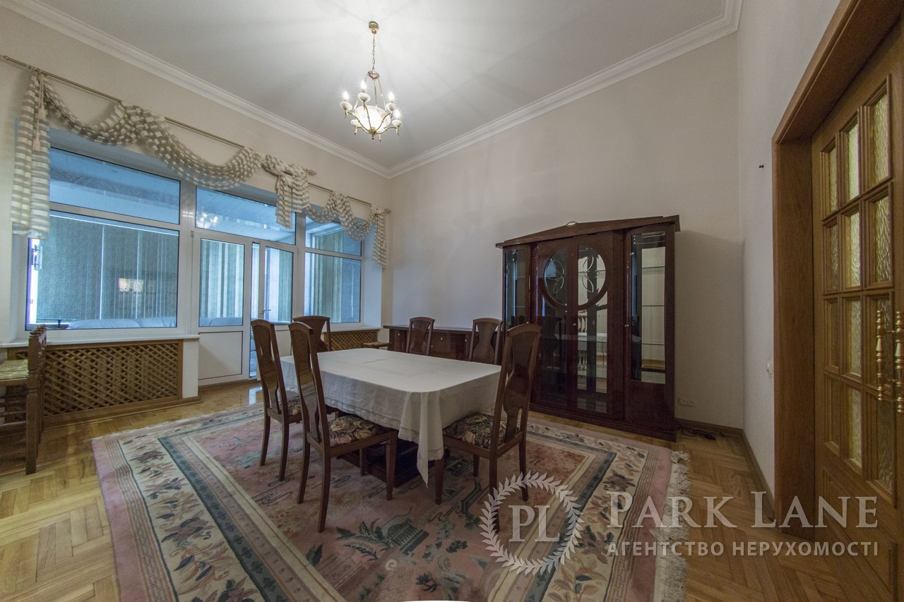 Квартира ул. Большая Житомирская, 8б, Киев, Z-1523207 - Фото 18