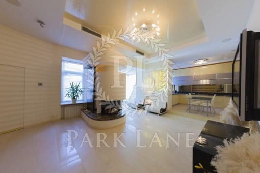 Квартира, R-15693, 5