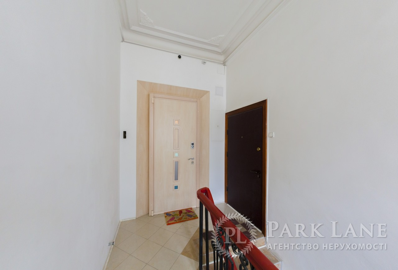 Квартира ул. Левандовская (Анищенко), 5, Киев, R-15693 - Фото 24