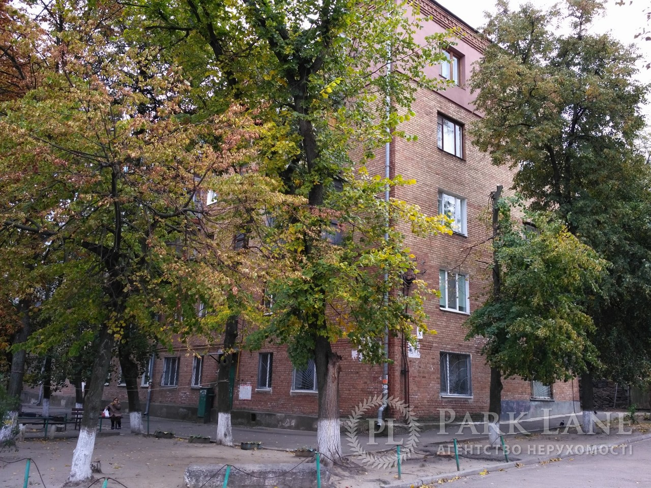 Квартира вул. Кустанайська, 12, Київ, Z-756169 - Фото 3