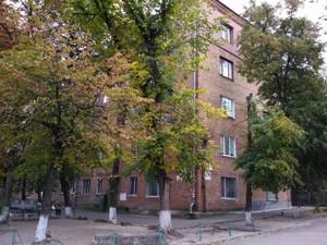 Квартира Z-756169, Кустанайская, 12, Киев - Фото 3
