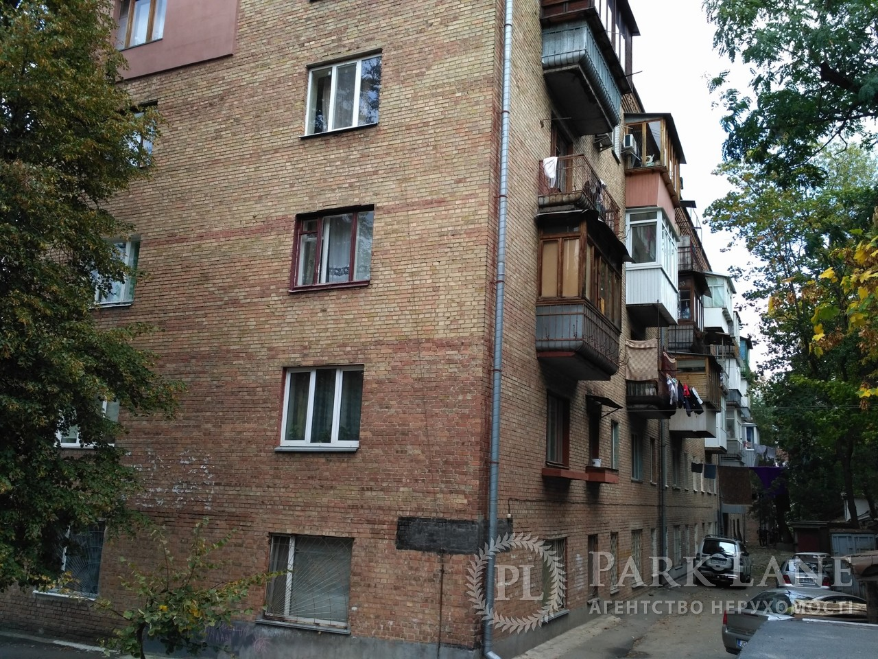 Квартира вул. Кустанайська, 12, Київ, Z-756169 - Фото 4