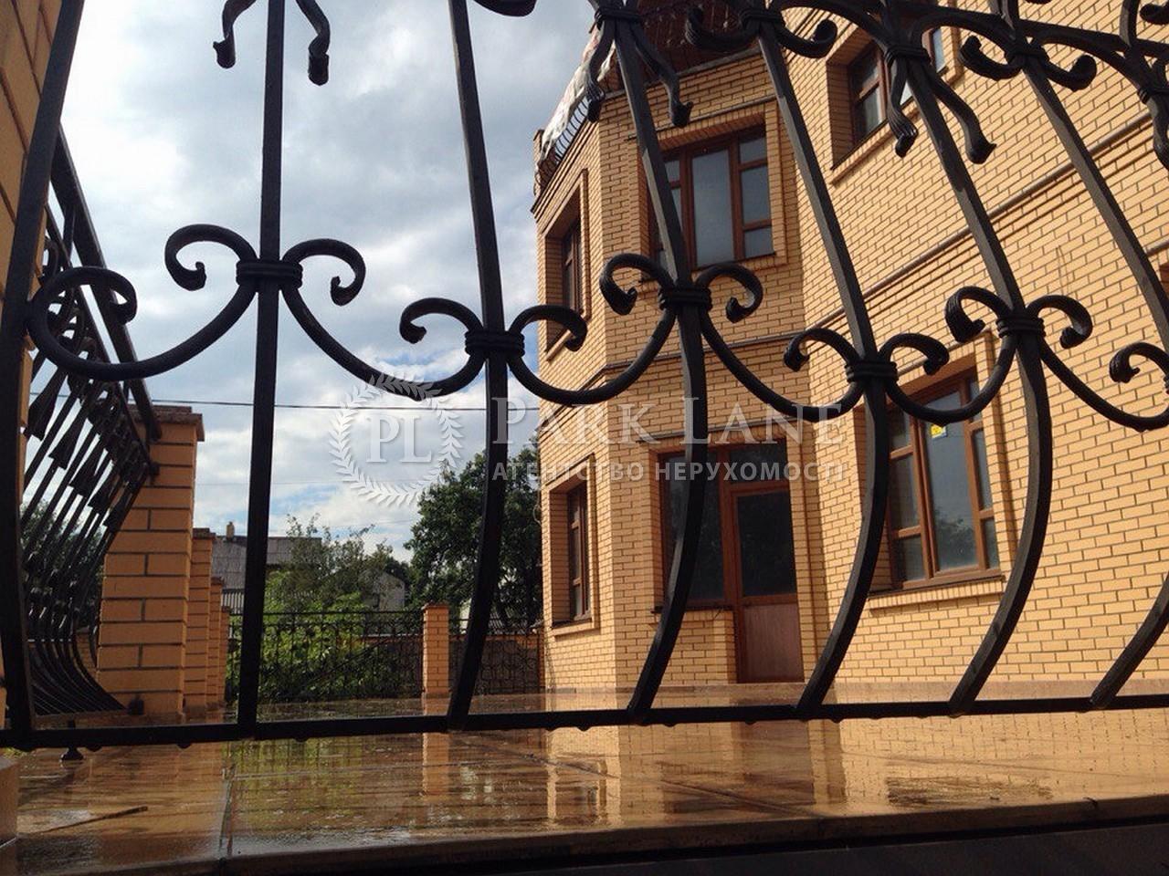 Дом ул. Красноводская, Киев, F-22821 - Фото 19