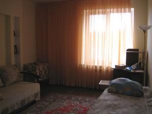 Дом B-93242, Процев - Фото 6