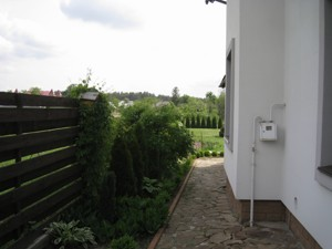 Дом B-93242, Процев - Фото 33