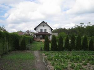Дом B-93242, Процев - Фото 39