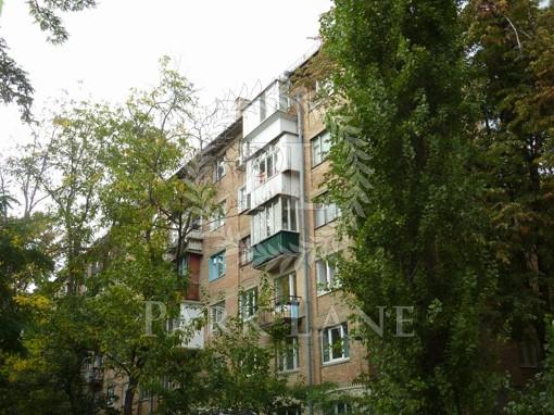 Квартира, H-13884, 28а
