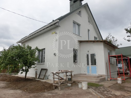 Дом, Z-1893705