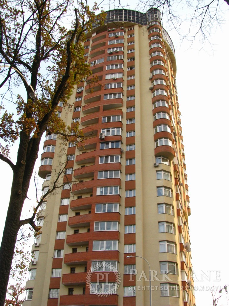 Квартира B-85355, Пушиной Феодоры, 23, Киев - Фото 3