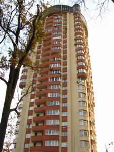 Квартира B-85355, Пушиної Ф., 23, Київ - Фото 3