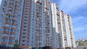 Комерційна нерухомість, J-27864, Феодосійський пров., Голосіївський район