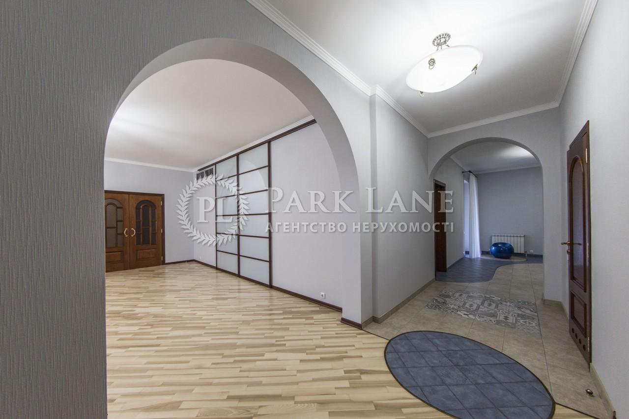 Квартира ул. Кропивницкого, 10, Киев, G-1497 - Фото 27