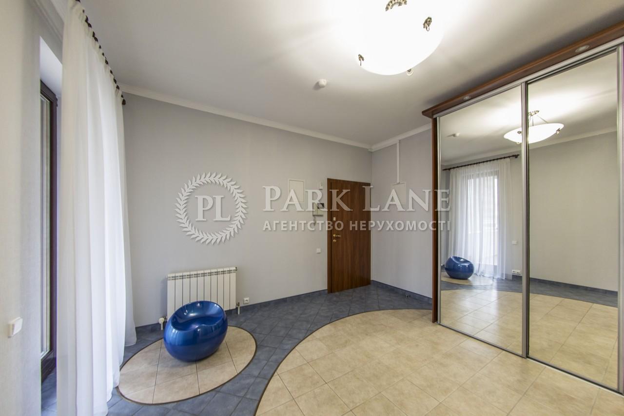 Квартира ул. Кропивницкого, 10, Киев, G-1497 - Фото 31