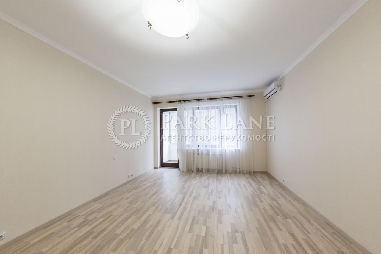 Квартира ул. Кропивницкого, 10, Киев, G-1497 - Фото 7