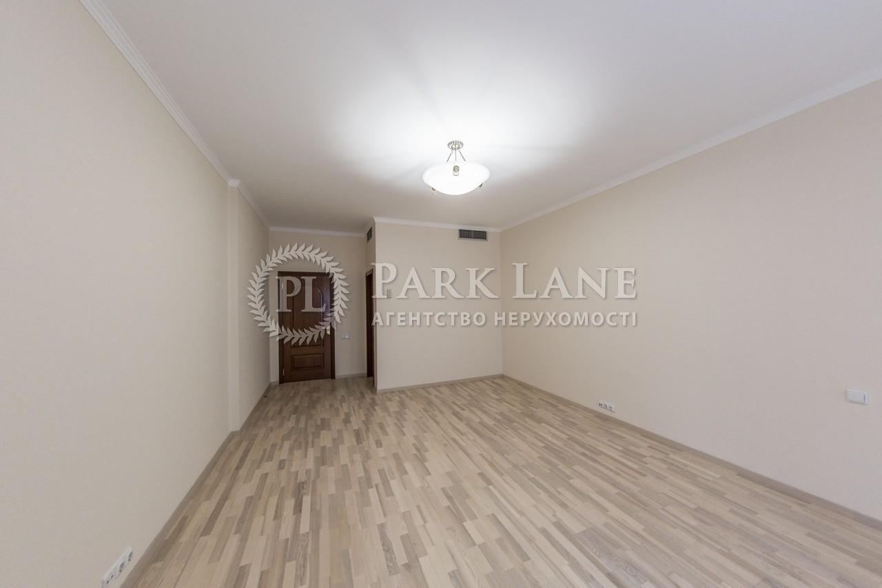 Квартира ул. Кропивницкого, 10, Киев, G-1497 - Фото 8