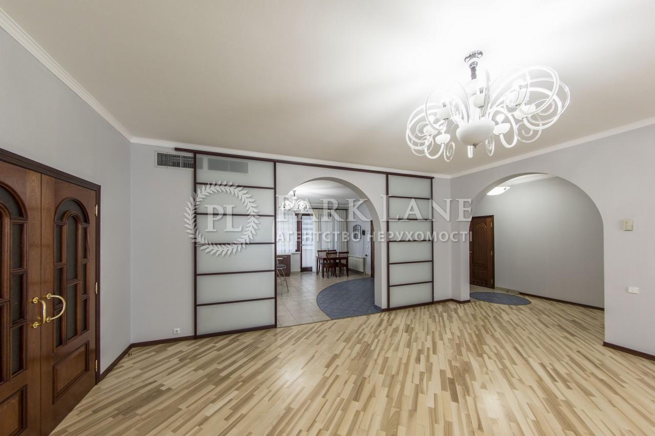 Квартира ул. Кропивницкого, 10, Киев, G-1497 - Фото 25