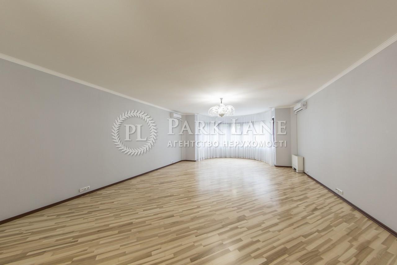 Квартира ул. Кропивницкого, 10, Киев, G-1497 - Фото 3