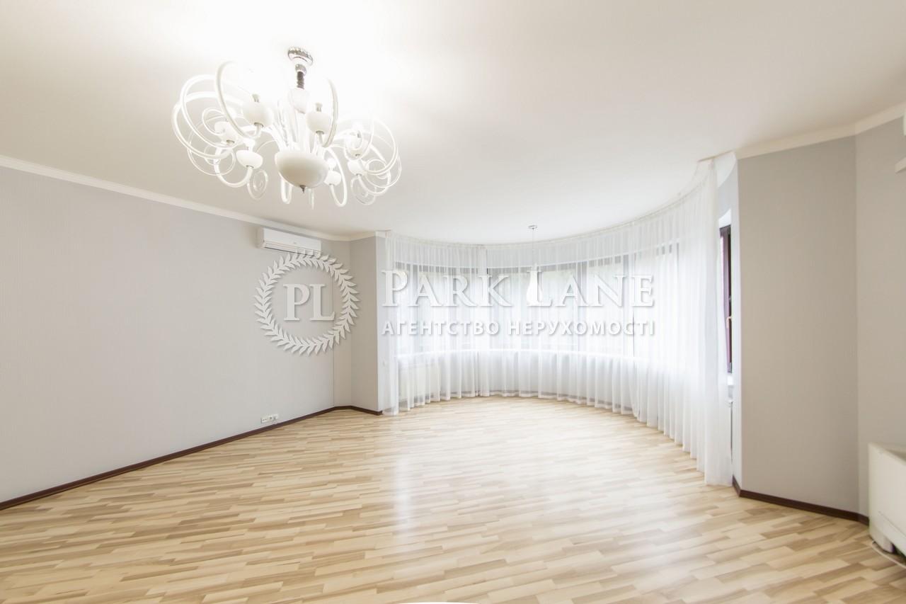 Квартира ул. Кропивницкого, 10, Киев, G-1497 - Фото 5