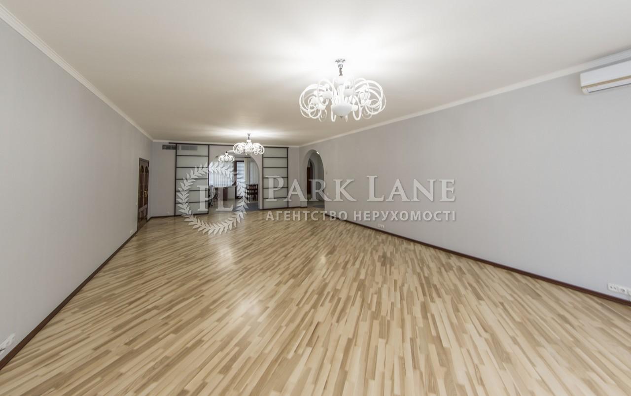 Квартира ул. Кропивницкого, 10, Киев, G-1497 - Фото 6