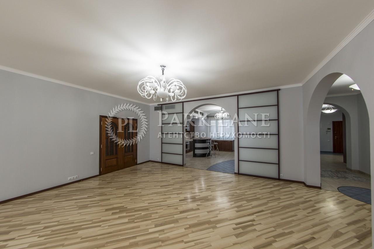 Квартира ул. Кропивницкого, 10, Киев, G-1497 - Фото 26
