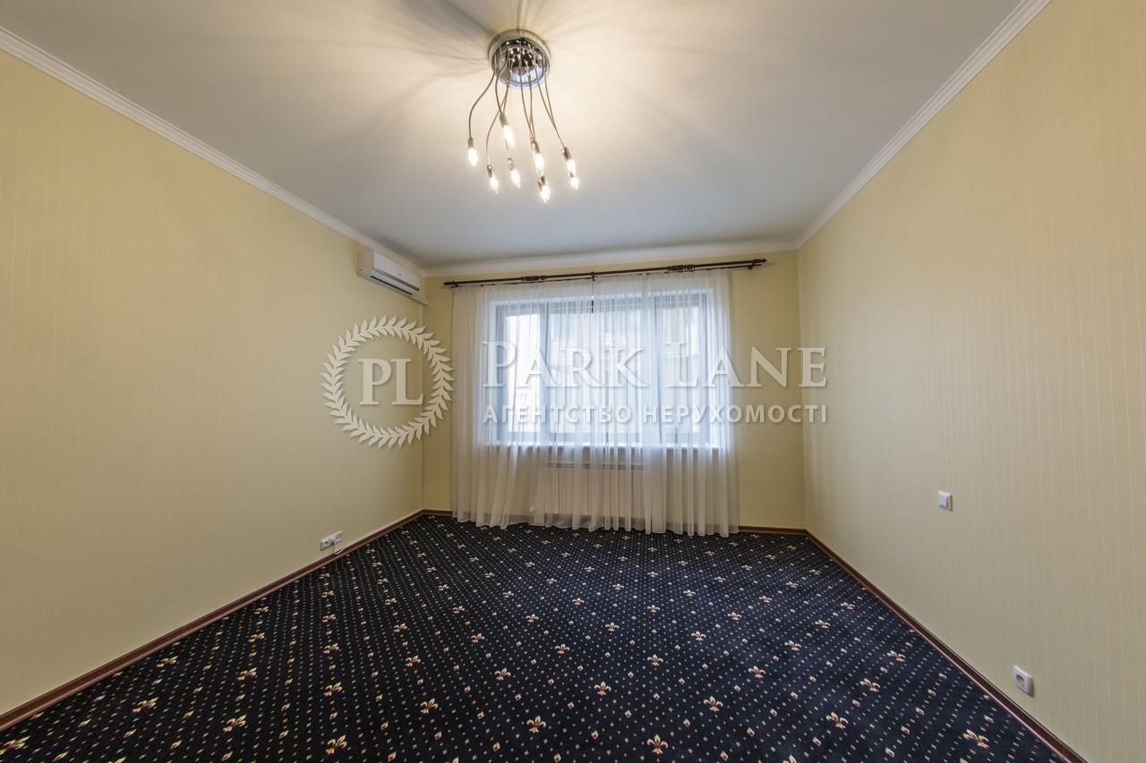 Квартира ул. Кропивницкого, 10, Киев, G-1497 - Фото 11