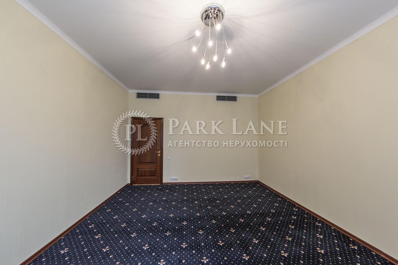 Квартира ул. Кропивницкого, 10, Киев, G-1497 - Фото 12