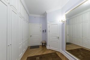 Квартира B-93122, Тургенєвська, 46/11, Київ - Фото 32