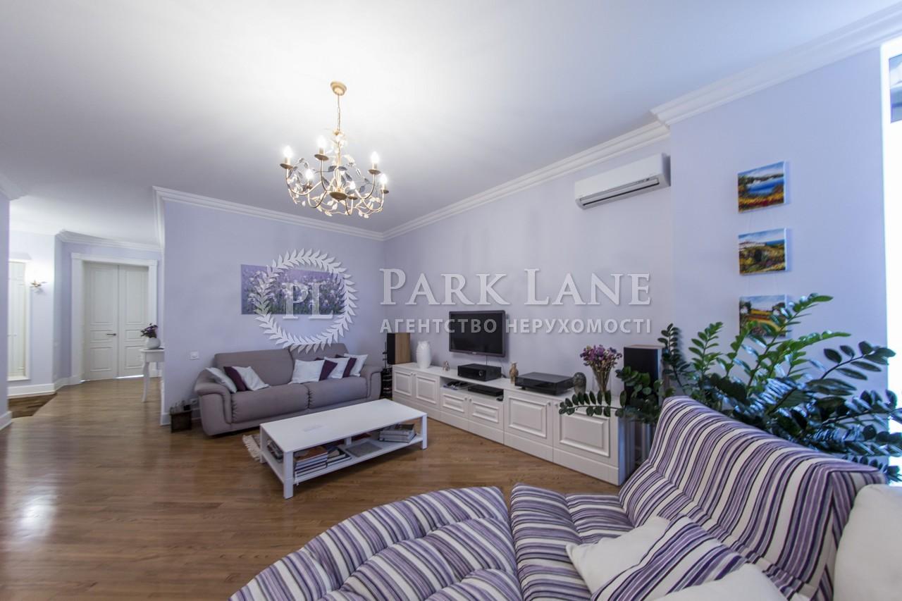 Квартира ул. Тургеневская, 46/11, Киев, B-93122 - Фото 7
