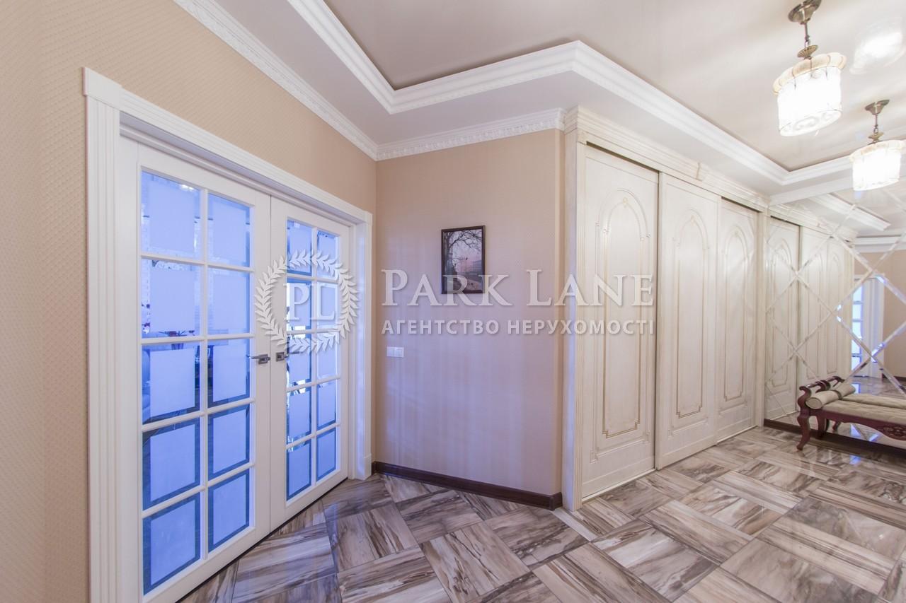Квартира ул. Саксаганского, 70а, Киев, L-23494 - Фото 25
