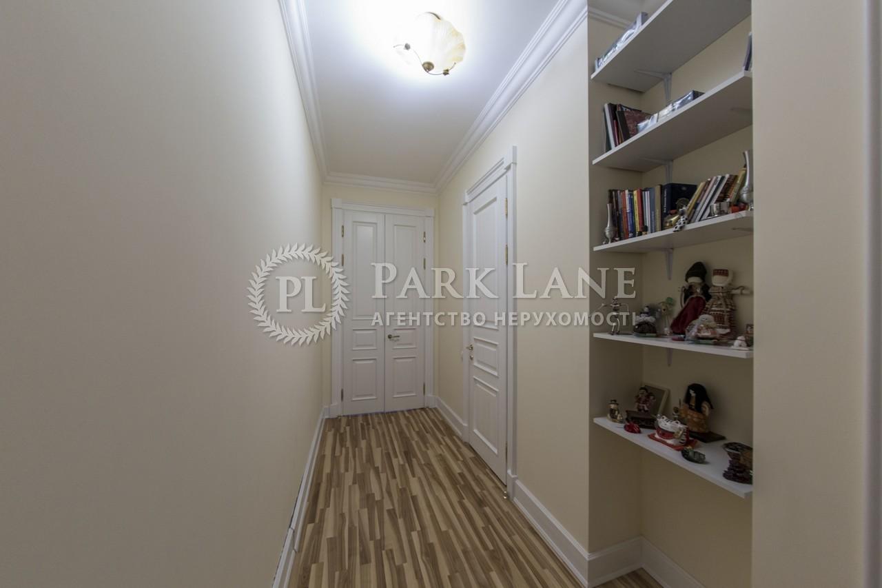 Квартира ул. Тургеневская, 46/11, Киев, B-93122 - Фото 26