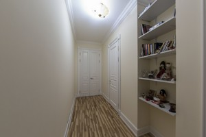 Квартира B-93122, Тургенєвська, 46/11, Київ - Фото 28