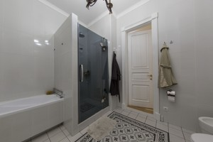 Квартира B-93122, Тургенєвська, 46/11, Київ - Фото 23