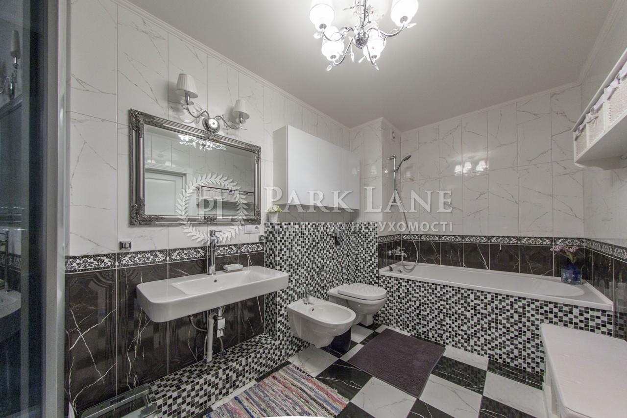 Квартира ул. Саксаганского, 70а, Киев, L-23494 - Фото 21